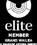 Grand Wailea logo